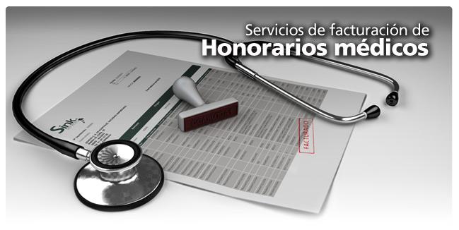 banner_medical