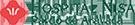 logo_nisa
