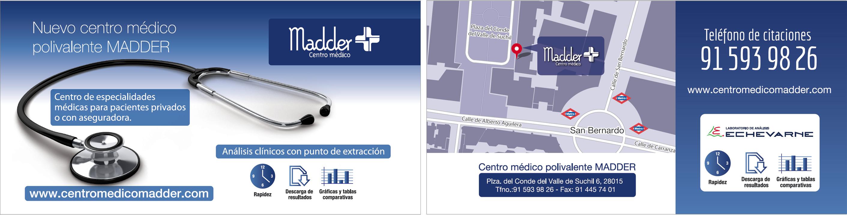flyer_madder