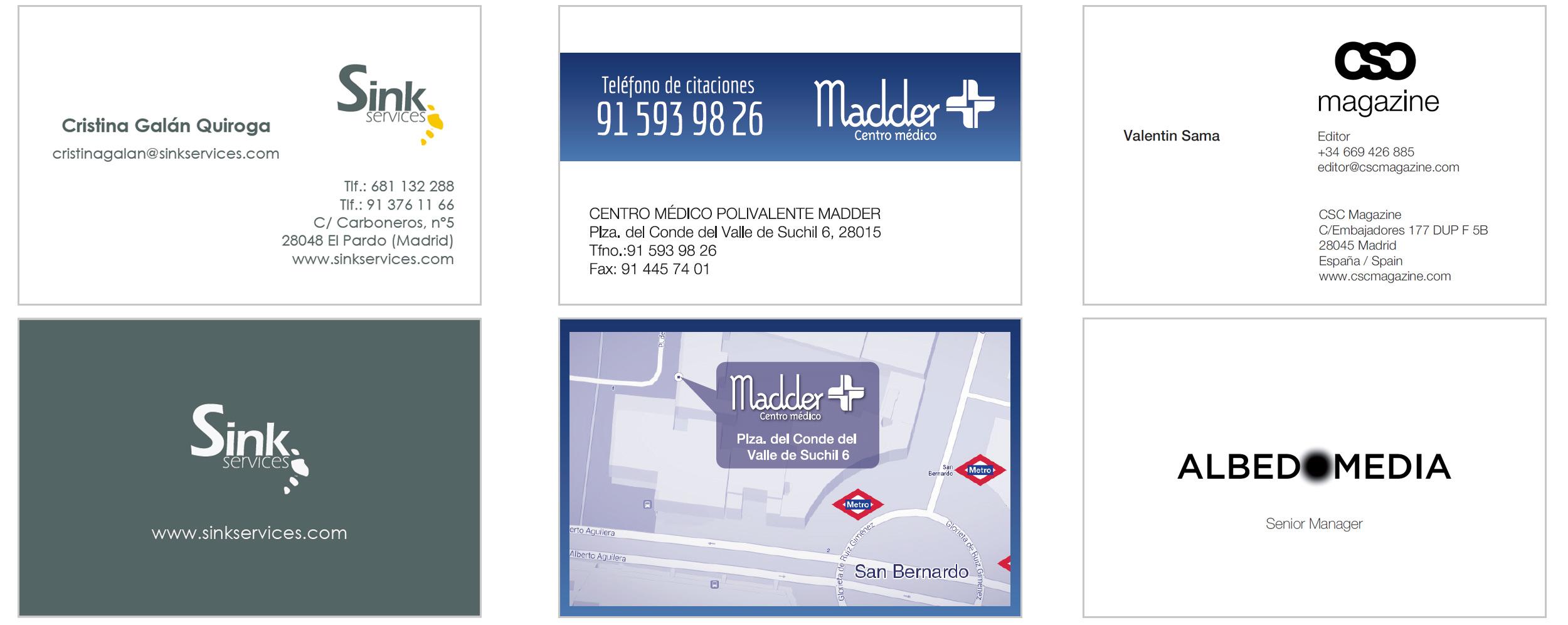 tarjetas_visita_2