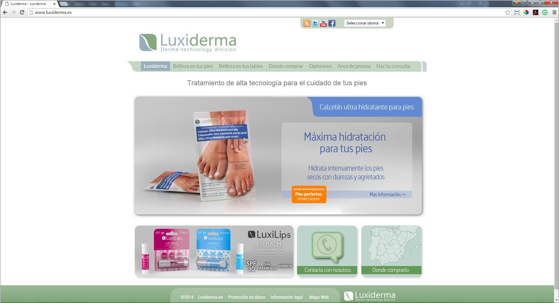 web_luxiderma
